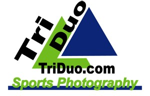 Tri-Duo-Photography_original