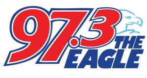 97-3-the-eagle