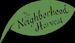 NH_Logo_Leaf