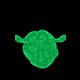 Shamrock Marathon Logo