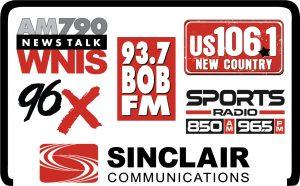 Sinclair Group logo 2017 (2)