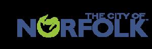 Norfolk-logo---two-color[2]