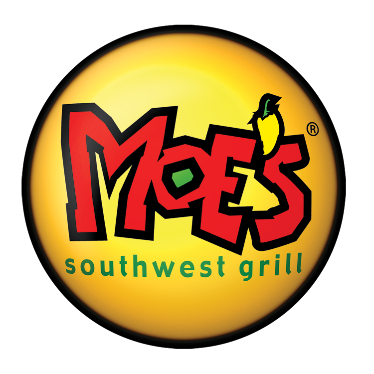 Moes_Logo_HiRes_NEW