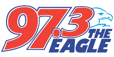 New Eagle logo transparent_no tagline