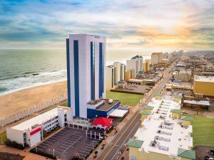 Hyatt-House-Virginia-Beach-Oceanfront-South-View-300x225
