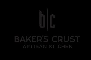 BakersCrustRebrand_NewLogo-C_Page_4-300x198