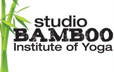 Bamboo Studio of Yoga