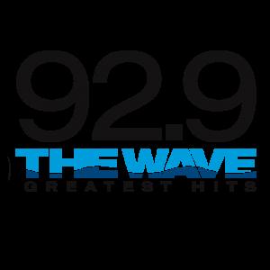 fbwave