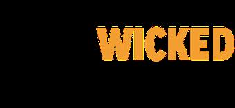 Wicked 10K