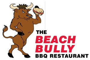 BEACH BULLY COLOR LOGO2
