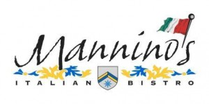 Manninos Logo Web