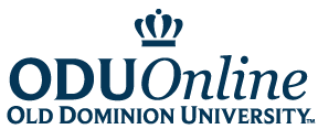 ODUOnline_University_Navy